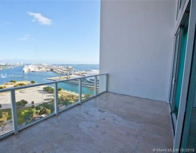 1040 Biscayne Blvd #2203 photo04