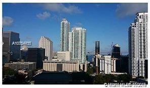 NINE at Mary Brickell #1814 - 999 SW 1st Ave #1814, Miami, FL 33130