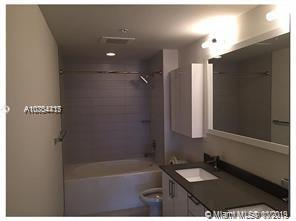 999 SW 1st Ave #1814 photo03
