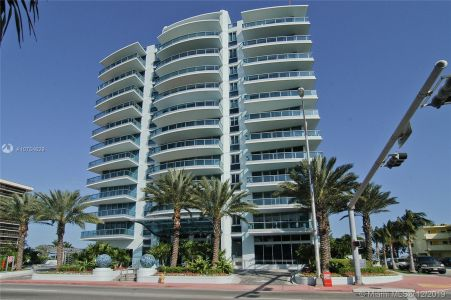 9401 Collins Ave #504 photo024