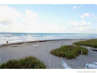 2751 S Ocean Dr #1501N photo09