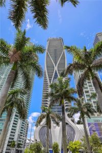 1000 Biscayne Blvd #2501 photo02