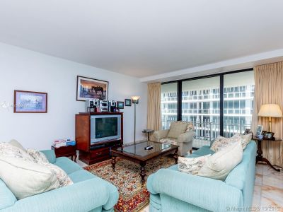 10205 Collins Ave #708 photo014