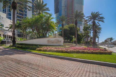 Ocean two #LPH 5 -3305 - 19111 Collins Ave #LPH 5 -3305, Sunny Isles Beach, FL 33160