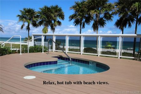 5757 Collins Ave #1204 photo015