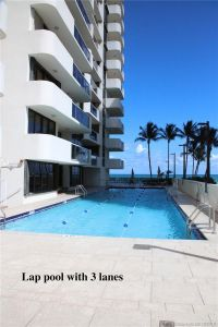 5757 Collins Ave #1204 photo019