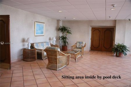 5757 Collins Ave #1204 photo022