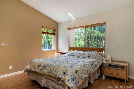 4208 Mahogany Ridge Dr photo022