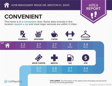 4208 Mahogany Ridge Dr photo045