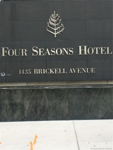 1435 Brickell Ave #3211 photo029