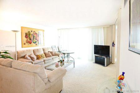 Arlen House #1531 - 100 Bayview Dr #1531, Sunny Isles Beach, FL 33160