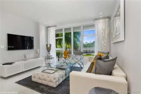 Harbour House #109-10 - 10275 Collins Ave #109-10, Bal Harbour, FL 33154