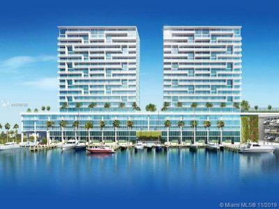 400 Sunny Isles Blvd #507 photo01