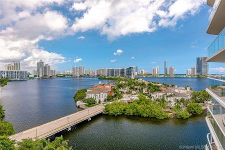 4000 Williams Island #1005 - 4000 Island Blvd #1005, Aventura, FL 33160