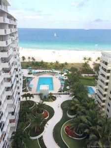 Decoplage #1207 - 100 Lincoln Rd #1207, Miami Beach, FL 33139