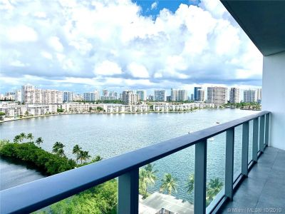 17301 Biscayne Blvd #1206 photo017