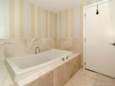 17001 Collins Ave #2305 photo021