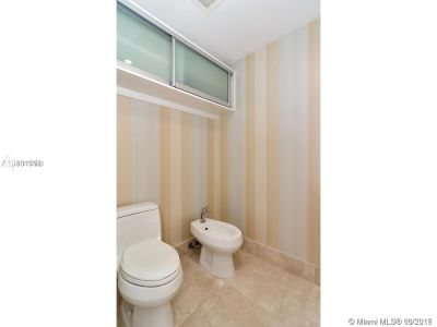 17001 Collins Ave #2305 photo022