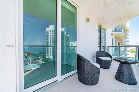 5900 Collins Ave #1201 photo023