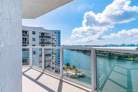 5900 Collins Ave #1201 photo031