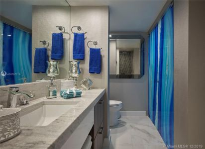 16485 Collins Ave #938 photo045