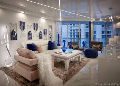 16485 Collins Ave #938 photo05