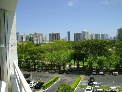 Delvista Tower Two #526 - 20355 NE 34th Ct #526, Aventura, FL 33180