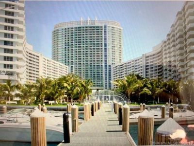 Flamingo South Beach #132S - 1500 Bay Rd #132S, Miami Beach, FL 33139