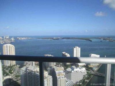 Icon Brickell 1 #5507 - 475 Brickell Ave #5507, Miami, FL 33131