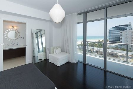 3737 Collins Ave #S-1003 photo012