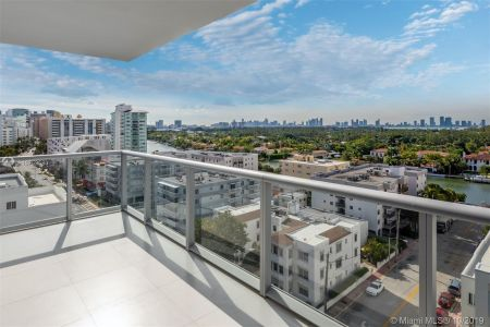 3737 Collins Ave #S-1003 photo07