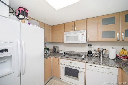 2101 Brickell Ave #1205 photo06