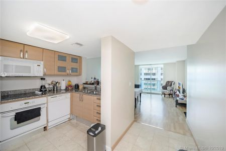 2101 Brickell Ave #1205 photo07