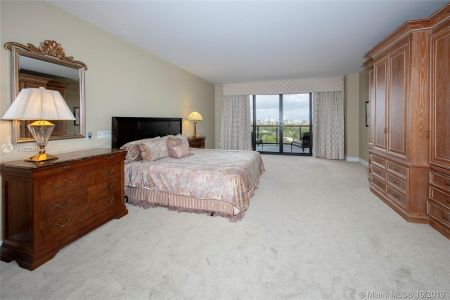 9999 Collins Ave #8A photo010