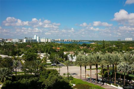 9999 Collins Ave #8A photo016
