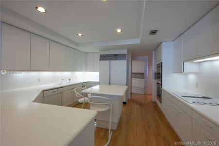 9999 Collins Ave #8A photo06