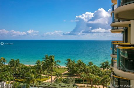 9999 Collins Ave #8A photo08