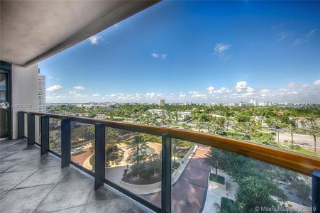 9999 Collins Ave #8A photo09