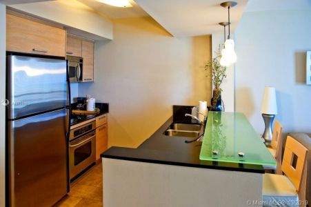 18683 Collins Ave #2009 photo01