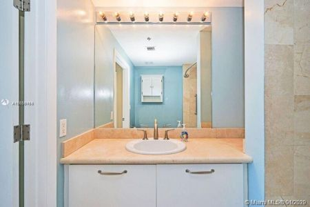 6515 Collins Ave #1104 photo07