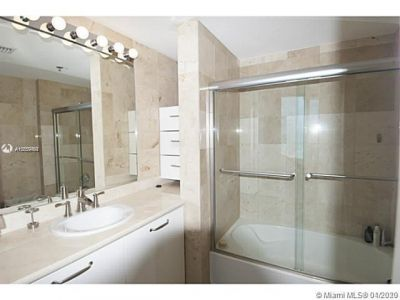 6515 Collins Ave #1104 photo08