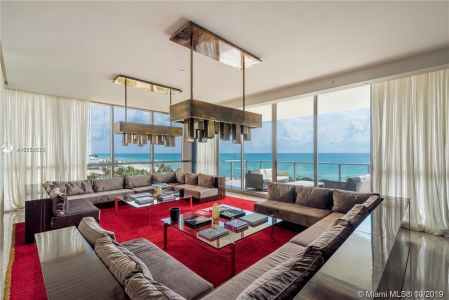 17749 Collins Ave #501 photo019