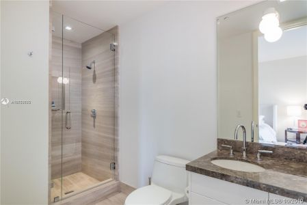 17749 Collins Ave #501 photo026