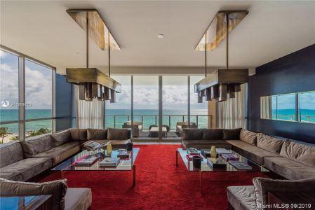 17749 Collins Ave #501 photo03