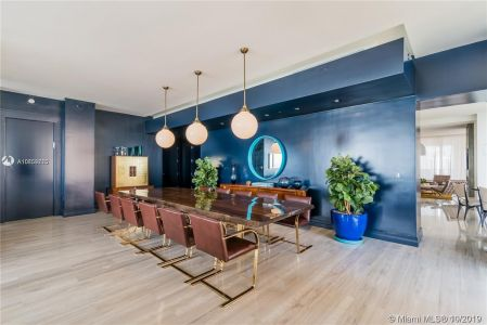 17749 Collins Ave #501 photo07