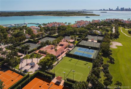 6853 Fisher Island Dr #6853 photo069