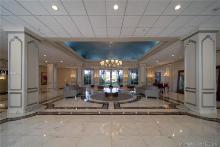 5600 Collins Ave #10R photo013