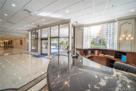 5600 Collins Ave #10R photo016