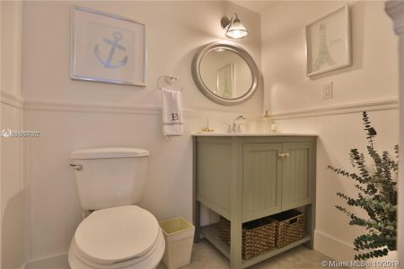 2625 Collins Ave #1209 photo09
