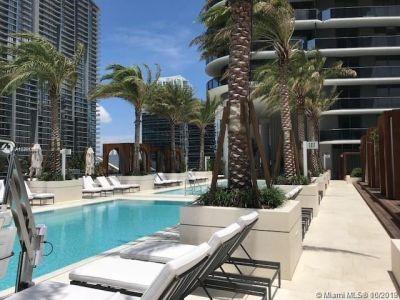 801 S Miami Ave #2506 photo028